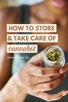 Cannabis Edibles, Marijuana Plants, How To Get Fatter, Foods For Anxiety, 100 Pour Cent, Herbal Remedies, Health Remedies, Medicinal Herbs, Medical Marijuana