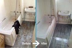 Kitchen Deep Cleaning and Canopy, Ducting Cleans Birmingham Deep Cleaning Services, Commercial Cleaning Services, West Bromwich, Washroom, Birmingham, Bathtub, Carpet, Bath Room, Birmingham Alabama