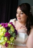 October Wedding Photography,Gippsland Photo Gallery