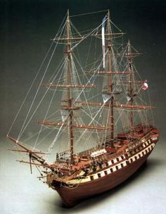 Le Superbe: A LEGO Ship creation by Jonathan Keller : MOCpages.com