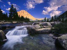 Photos et fonds d'écran - Réservoirs: http://wallpapic.be/paysages/reservoirs/wallpaper-28883