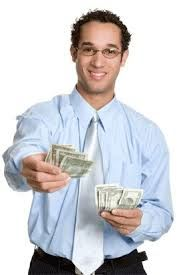 Fast payday loan louisville ky picture 2