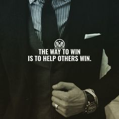 The Way to Win is to Help Others Win This has always been my way of living and this will be my main focus for 2018. Do Great Things and be a Great Human Being #success #startup #business #entrepreneur #entrepreneurship #entrepreneurlife #lifestyle #2018 #instagood #instadaily #quoteoftheday #nevergiveup #digitalmarketing #digitalnomad #marketers #socialmedia #socialmediatips #socialmediamarketing #bitcoin #laptoplifestyle #ethereum #luxembourg #hustle #crytocurrency #startuplife #happyne
