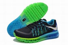 brand new d1028 2ee76 33 Best Nike Air Max 20K images | Cheap nike air max, New nike air ...