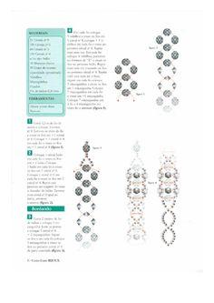 Revista Como Fazer Bijoux nr. 19 - Pg. 3