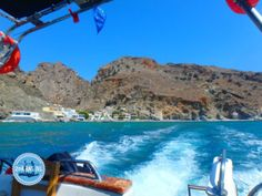 Accommodation rental Crete Greece in 2021 and 2022
