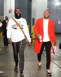 c1e2f73d7 Sideline Style  PJ Tucker Is The NBA s Sneaker King