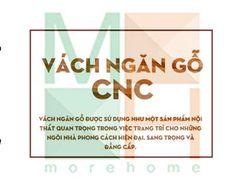 """Check out new work on my @Behance portfolio: """"Vách ngăn cnc trong trang trí nội thất"""" http://be.net/gallery/43611757/Vach-ngan-cnc-trong-trang-tri-ni-tht"""