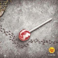#Marketing #Publicidade #Propaganda #Ad