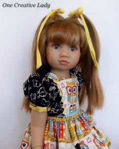 SCHOOL-PICTURES-by-OCL-for-18-034-KIDZ-N-CATS-DOLLS