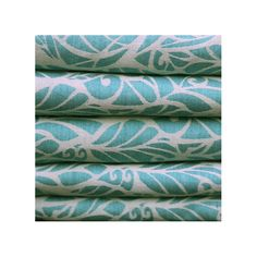 Genesis Bliss - Solnce Woven Wrap, Babywearing, Egyptian Cotton, Mulberry Silk, Beautiful Patterns, Bliss, Wraps, Teal, Ring Sling