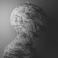 Can Pekdemir : http://bewaremag.com/2013/11/19/abstraction-humaine/
