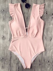 Shop one piece swimsuit online, you can get string, fashion and sexy one piece bathing suits and bikini for women on ZAFUL. Bathing Suits One Piece, Cute Bathing Suits, One Piece Bikini, One Piece Swimsuit For Teens, One Piece Swimsuit Flattering, Bathing Suits For Teens, Pink One Piece, Swimsuits For Teens, Modest Swimsuits