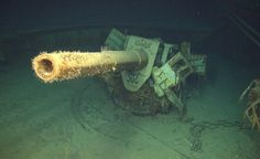 New images reveal World War Two wrecks in Indian Ocean - https://www.warhistoryonline.com/war-articles/new-images-reveal-world-war-two-wrecks-in-indian-ocean.html