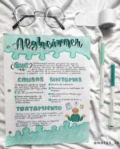 Hashtag #apuntesbonitos en Instagram • Fotos y videos Bullet Journal School, Bullet Journal Cover Ideas, Bullet Journal Banner, Bullet Journal Notes, Bullet Journal Inspiration, College Notes, School Notes, Pretty Notes, Good Notes