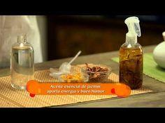 Crema para manos relajante: Aromaterapia y Cosmética Natural - YouTube