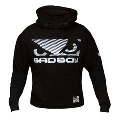 Price search results for Bad Boy Elite Hoodie Black Bad Boy Mma, Mma Clothing, Tennis Grips, Tennis Accessories, Soccer Pictures, Evolution T Shirt, Just For Laughs, Black Hoodie, Bad Boys