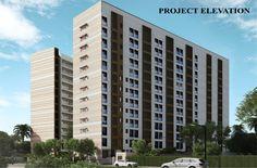 http://tatavivati.cabanova.com/  Vivati By Tata Housing - Read Full Article   Tata Vivati Rate,Tata Vivati Price,Tata Vivati Rates,Tata Vivati Prices,Tata Vivati Floorplan,Tata Vivati Location,Tata Vivati Brochure