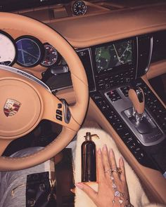 Discovered by Find images and videos about girl, style and luxury on We Heart It - the app to get lost in what you love. Boujee Lifestyle, Luxury Lifestyle Fashion, Life Fitness, Mode Kylie Jenner, Girly Car, Lux Cars, Car Goals, Expensive Taste, Luxe Life