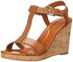 Cole Haan Women's Ayla II Wedge Sandal, Acorn, 8.5 B US C... http://www.amazon.com/dp/B017KZSXE2/ref=cm_sw_r_pi_dp_YDnqxb0V46JVW
