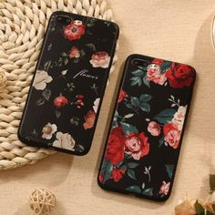 15 Best Phone cases images | Phone cases, Phone, Iphone cases