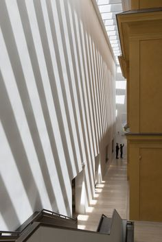 Gallery of Lenbachhaus Museum / Foster + Partners - 10