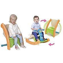 Fabulous Nenuco Baby Silla Balanc n Habitaci n Junior Mesas y Sillas Babies