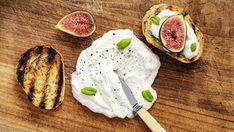 Ha még nem próbáltad, itt az ideje, hogy összedobj egy adag fehér pestót! Bologna, Ricotta, Pesto, Lasagna