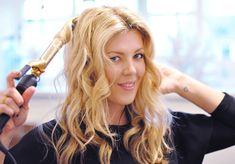 Does it Pay to Spend More on Hair Styling Tools?