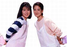 NHK朝の連続テレビ小説「青春家族」 80s Tv, Detective, Adidas Jacket, Athletic, History, Jackets, Women, Fashion, Down Jackets