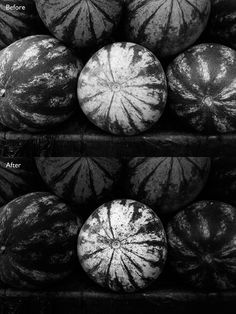 Create Better Black and White Photos Using Local Adjustments in Lightroom 5
