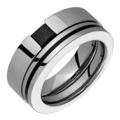 """Mens onyx rings         Black Mens Onyx Rings happen to be desired by males for countless decades. The phrase """"signet"""" comes in the term """"sign"""" and signet rings were regularly accustomed to leave an imprint of the indication or symbol on letters, crucial paperwork as well as other correspondence. Signet rings ended up generally made from silver or gold and finally jewellery suppliers started mixing gold and silver and integrating gems to their ring models."""