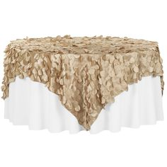 Our Best Table Linens & Decor Deals 90 Round Tablecloths, Round Table Covers, Circle Table, Event Decor Direct, Wedding Table Linens, Table Overlays, Geometric Circle, Square Tables, Table Decorations