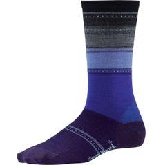 SmartWool Women's Sulawesi Stripe Sock - Dick's Sporting Goods