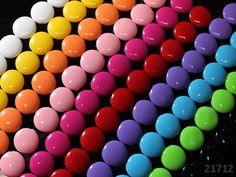 Lentilky #colors #barvy #lentilky