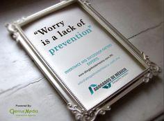www.ABOGADOS DE MEXICO.com.mx Expertos en materia de Herencia y Sucesiones. info@abogadosdemexico.com.mx Llámanos +52 (55) 5985-2771 Powered By: Genius Media Interactive Agency