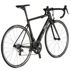 Corsa SL 2