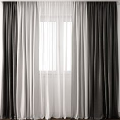 10 Best Velvet Curtains to Luxury Any Room Home Curtains, Velvet Curtains, Window Curtains, Curtain Texture, Curtain Fabric, Bedroom Cupboard Designs, Living Room Decor Inspiration, Custom Drapes, Colorful Curtains