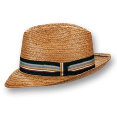 6745409bbda Find Men s Fifth Ave by New York Hat hats and caps on our website and in  our stores in Brooklyn