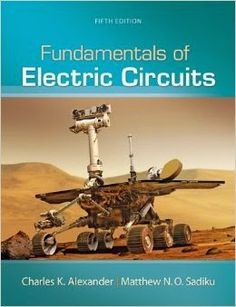 Electronic Circuit Book Pdf