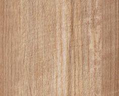 Mohawks mohawk flooring and gray on pinterest for Xpression hardwood floors