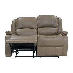 RecPro Charles Collection  58 Double Recliner RV Sofa  RV Zero Wall Loveseat  Wall Hugger Recliner  RV Theater Seating  RV Furniture  RV Living Room Slideout Furniture  Putty >>> Want extra info? Click on the picture. (This is an affiliate link). Rv Sofa Bed, Couch, Rv Living, Living Room, Wall Hugger Recliners, Theater Seating, Reclining Sofa, Love Seat, Zero