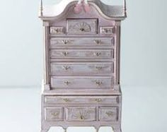 image result for pastel furniture 40s diner pastels pinterest pastel furniture - Pastel Furniture