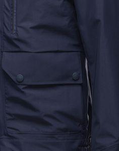 http://store.moncler.com/pl/jacket_cod41534354vu.html