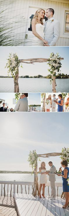 destination wedding photographer AGAiMAGES