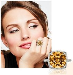 Avon's Pretty as a Diamond Ring is a simple band with a lot of dazzle in rose goldtone with silver shimmer or silvertone with silver shimmer. Shop now! Watch Necklace, Ring Bracelet, Ring Earrings, Jewelry Shop, Fine Jewelry, Or Rose, Fashion Rings, Avon, Diamond