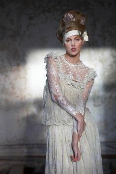 Hanna Korsar Game Of Thrones Characters, Fictional Characters, Design, Women, Women's, Design Comics