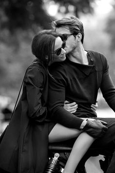 Photography black and white love couple romantic 54 Ideas for 2019 Photo Couple, Love Couple, Couples In Love, Couple Goals, Classy Couple, Power Couples, Stylish Couple, Sweet Couple, Beautiful Couple