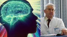 """""""Creierul se inbolnavestee din cauza noastra, pentru ca nu stim sa protejam aceasta bijuterie"""" – Despre creier, cu cel mai mare neurochirurg din Romania » Simpaticul Health, Strong, Sport, Tips, Beautiful, Decor, Medicine, Home, Turmeric"""