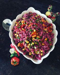 2 Yıldızlı Salata #2yıldızlısalata #salatatarifleri #nefisyemektarifleri #yemektarifleri #tarifsunum #lezzetlitarifler #lezzet #sunum #sunumönemlidir #tarif #yemek #food #yummy